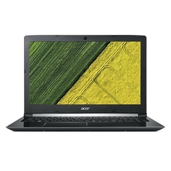 Acer Laptop Aspire 5 A515-51-58HD i5-8250U15.6 FHD AntiGlare4GB+16GB Optane Memory1TBBTWin 10
