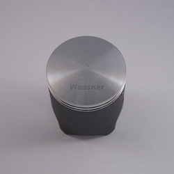 Wossner tłok gas gas txt125 03-09 53,96mm 8218db