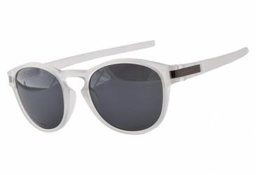 Okulary przeciwsłoneczne bezbarwne hm-1614b