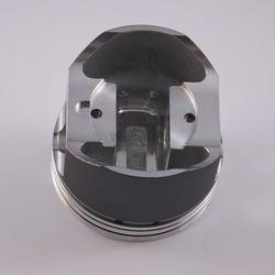 Wossner tłok kawasakisuzuki klx110drz110 02-09 8676d150 54.45 mm