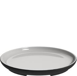 Talerz chłodzący do serwowania White Line Magisso 20 cm 70654