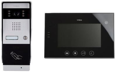 Wideodomofon VIDOS M670B  S50A - Szybka dostawa lub możliwość odbioru w 39 miastach