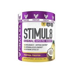 Finaflex stimul8 240 g