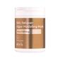 Skin79 odżywcza maska algowa skin relaxer algae modeling mask nourishing 150g