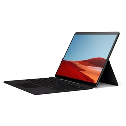 Microsoft surface pro x lte czarny 256gbsq116gb13 commercial qgm-00003