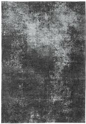 Dywan concreto gray 160x230 stone collection