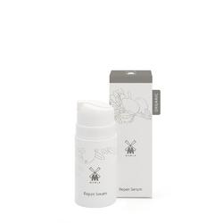 Muhle organic męskie serum naprawcze 30 ml