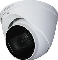 Kamera dahua hdcvi hac-hdw1230t-z-a-2712 - szybka dostawa lub możliwość odbioru w 39 miastach