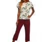 Cornette 372171 laura piżama damska