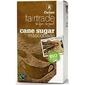Oxfam | cukier trzcinowy 1kg | organic - fair trade