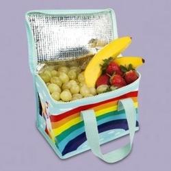 Termiczna torba piknikowa
