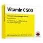 Witamina c 500  tabletki