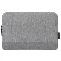 Targus citylite pro 13 laptop  macbook sleeve - szary