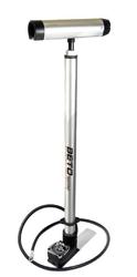 Pompka beto cmp-139 serwisowa aluminiowa, składana