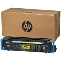 Hp c1n54a zestaw konserwacyjny laserjet 110 v