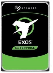 Seagate dysk exos x16 10tb 512e sata 3,5 st10000nm001g