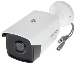Kamera hd-tvi ds-2ce16f7t-it5 3.6mm 3mpx hikvision