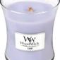 Świeca core woodwick lilac średnia