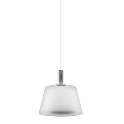 Eva solo - lampa wisząca - sunlight longe,