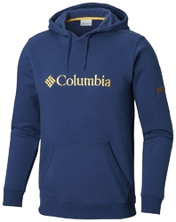 Bluza męska columbia csc basic logo ii jo1600469