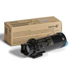 Toner oryginalny xerox 65106515 106r03693 błękitny - darmowa dostawa w 24h