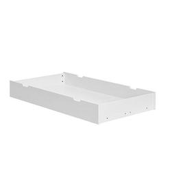 Marsylia szuflada łóżeczka dziecięcego 140x70