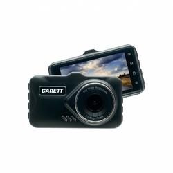 Garett electronics kamera samochodowa trip 3