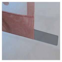 Listwa obciążeniowa do panelu szerokość 49 cm