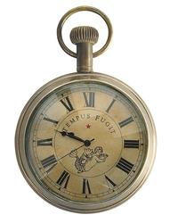 Authentic models zegarek victorian pocket  sc058