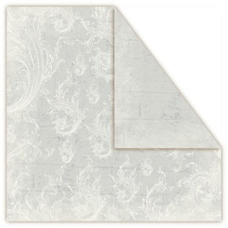 Papier do scrapbookingu Diamonds 30x30cm - Imperial - 05