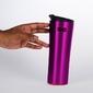 Kubek termiczny mighty mug biggie ss 530 ml fioletowy