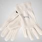 Rękawiczki zimowe puma fundamentals fleece gloves