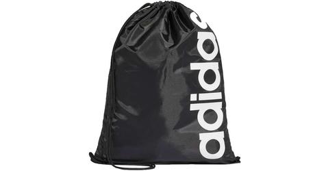 Adidas linear core gym sack dt5714 1size czarny