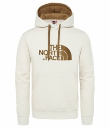 Bluza The North Face Drew Peak - NF00AHJYG45 - NF00AHJYG45