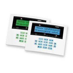 Manipulator satel ca-5 klcd-l - szybka dostawa lub możliwość odbioru w 39 miastach