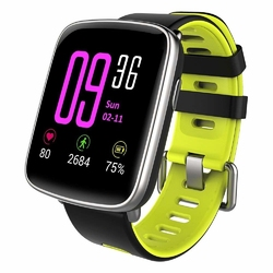 Smartwatch yamay gv68 ip68