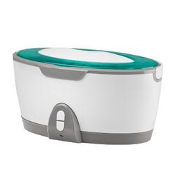 Myjka ultradźwiękowa dwuczęściowa u1 - 450 ml
