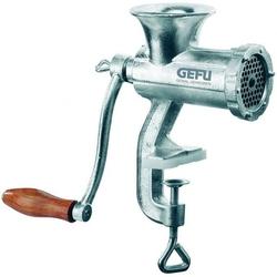 Maszynka do mięsa 5 gefu g-14700