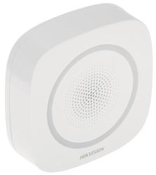 Sygnalizator wewnętrzny ds-psg-wi-868 hikvision