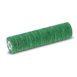 Pad zielony z tuleja br 3512 i autoryzowany dealer i profesjonalny serwis i odbiór osobisty warszawa