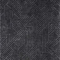 Carpet decor :: dywan faro charcoal 160x230