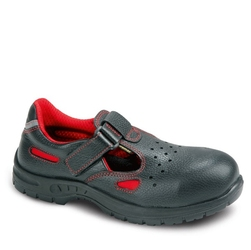Sandały ochronne neo c s1 src