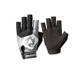 Rękawiczki mystic rash glove 2019