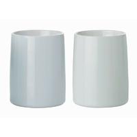 Stelton - kubki termiczne emma - 2 szt