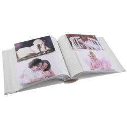 Album na zdjęcia z nadrukiem uv na ślub, urodziny - nowy