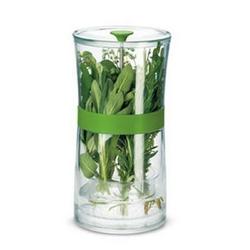 Cuisipro - pojemnik na zioła
