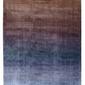 Carpet decor :: dywan sunset copper 200x300