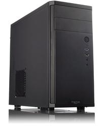Optimus komputer platinum ga520t ryzen 3 pro 4350g4gb240gbdvd