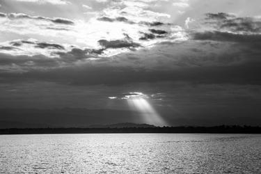 Fototapeta prześwit słońca fp 1470