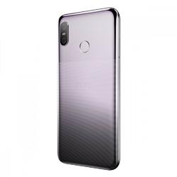 HTC Smartfon U12 Life Dual Sim Twilight Purple